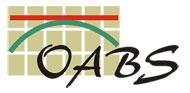 Logo Oabs2