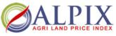 Alpix